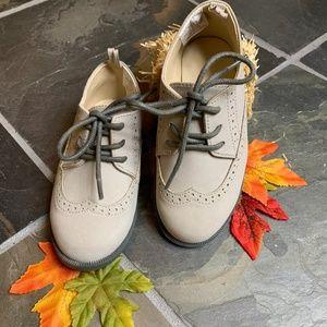 Gymboree Boy's Dress Shoes